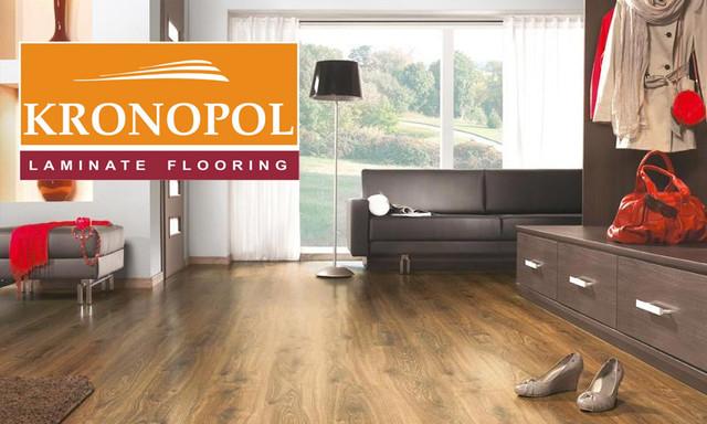 Ламинат Kronopol Parfe Floor 7/32