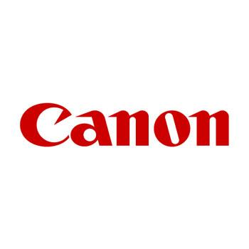 CANON peripherals