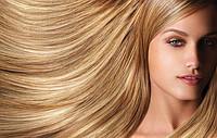 Для волос сибирская натуральная косметика