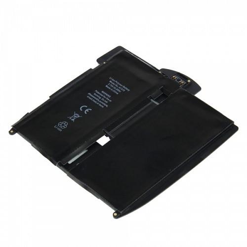 Аккумуляторы к планшетам APPLE iPad