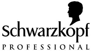 Schwarzkopf Professional краска для бровей и ресниц