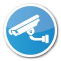IP mini камеры (Wi-Fi)