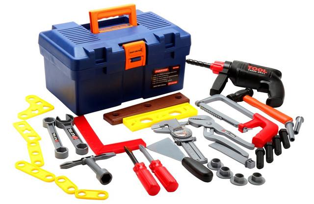 Наборы инструментов, инструменты