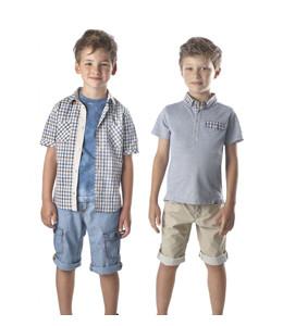 Мальчикам 2-14 лет