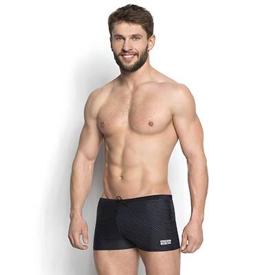 Мужские плавки боксеры