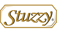 Stuzzy