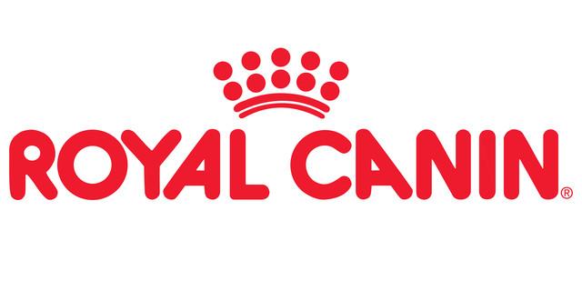 Royal Canin - сухой корм