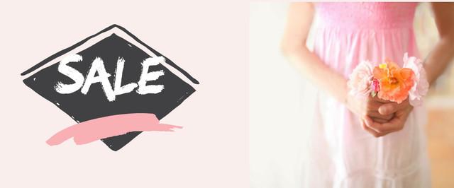 Полная распродажа одежды для беременных! Ликвидация склада