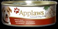 Applaws (эпплоуз) - консервы для собак