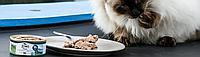 Ziwi peak - консервы для кошек (НОВАЯ ЗЕЛАНДИЯ)