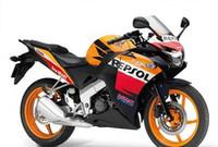 Мотоциклетные запчасти- подбор