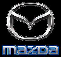 Пружины подвески MAZDA