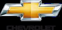 Пружины подвески CHEVROLET