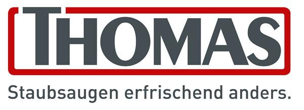 HEPA фильтры для пылесосов THOMAS