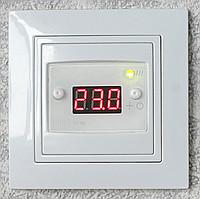 Терморегуляторы