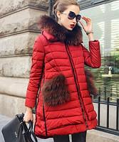 Теплые куртки, пальто, пуховики