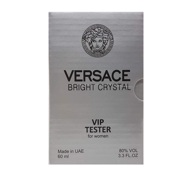 VIP Tester 60ml Женские