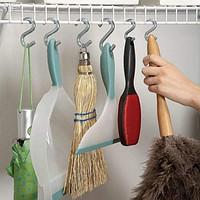Предметы для уборки