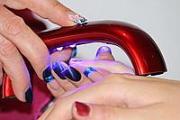 Гель-краски для ногтей