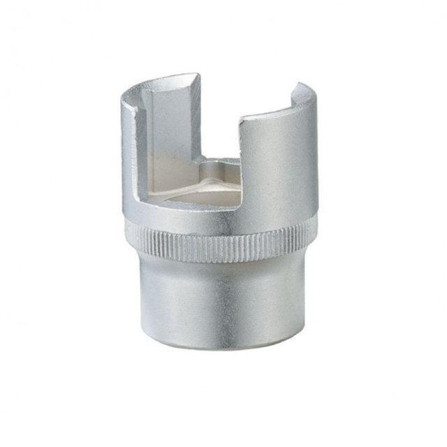 Съемники топливных фильтров
