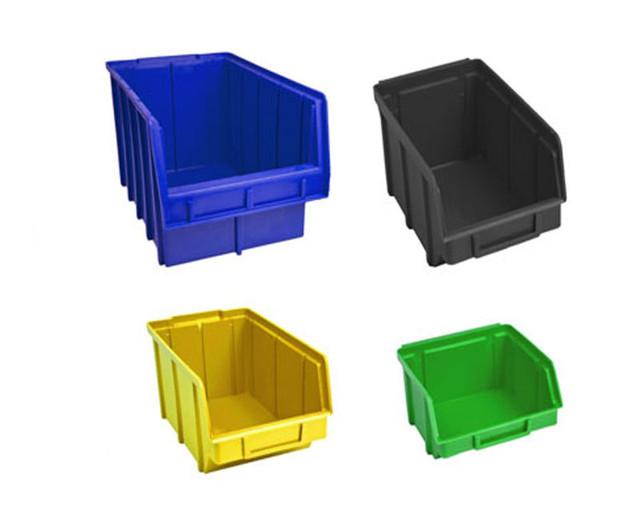 Ящики для зберігання метизів та інших дрібних виробів