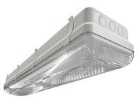 Светильники светодиодные пылевлагозащищенные