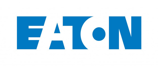 Автоматика EATON