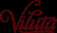Детские покрывала Вилюта (Viluta) 140*210