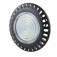 Светильники светодиодные для высоких пролетов