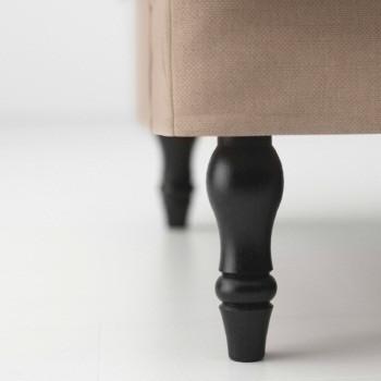 Дополнительные ножки
