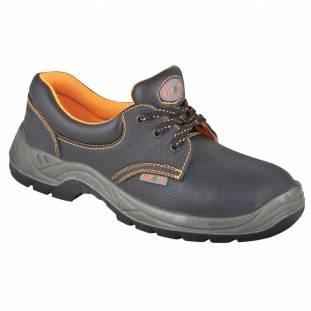 Рабочая и защитная обувь