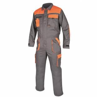Рабочая защитная одежда