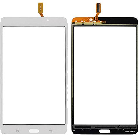 Сенсорные стёкла для планшетов