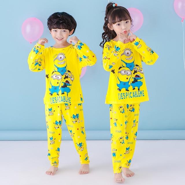 Домашняя одежда, пижамы, нижнее белье